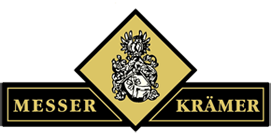Weingut Messer-Krämer